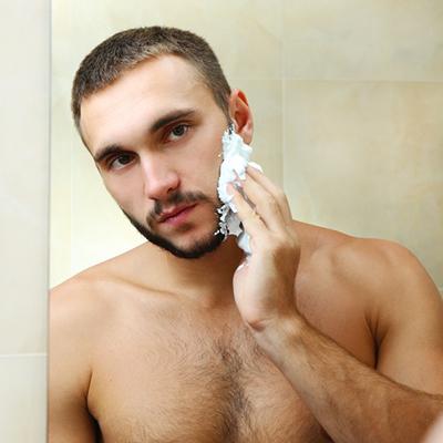 greffe-barbe